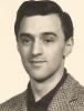Giuseppe Valentini