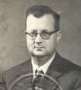 Alfredo Vallini