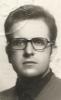 Riccardo Varaldo