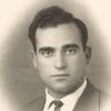Giuseppe Vecchio