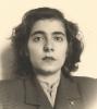 Rossana Ventura