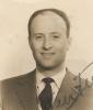 Giorgio Venturi
