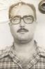 Carlo Venturini