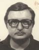 Paolo Venturucci