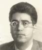 Aldo Vespi