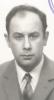 Franco Vettori