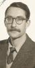 Mario Claudio Vicario