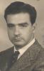 Cesare Villani