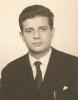 Graziano Vincenti