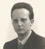 Edoardo Vineis
