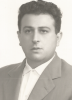Carlo Viola