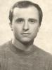 Luigi Vitelli