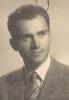 Alfredo Zirondoli