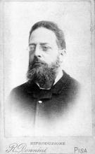 Donato Jaja