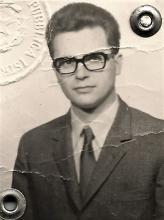 Piero Floriani