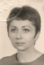 Regina Pozzi