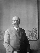 Luigi Puccianti