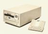 IBM Unità di memorizzazione a disco ottico