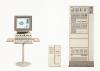 IBM RISC System/6000 POWERserver 320, 520, 530, 540, 930