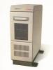 Wicat System 155