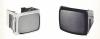 Conrac ANA (alphanumeric display module)