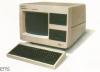 Wicat System 150