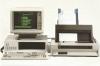 IBM XT 286