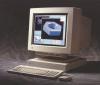 SPARCstation 2