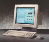 SPARCstation ELC