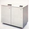 IBM 3310