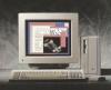 SPARCstation IPX