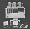 Digital Logic Kit