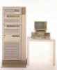 IBM 9375, modelli 40 e 60