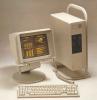 Personal computer Ericsson