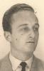 Luigi Ugiti